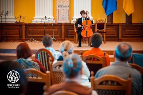 Lykhomanenko Talents 2015 024