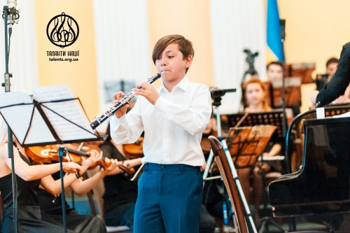 Lykhomanenko Talens 2017 003