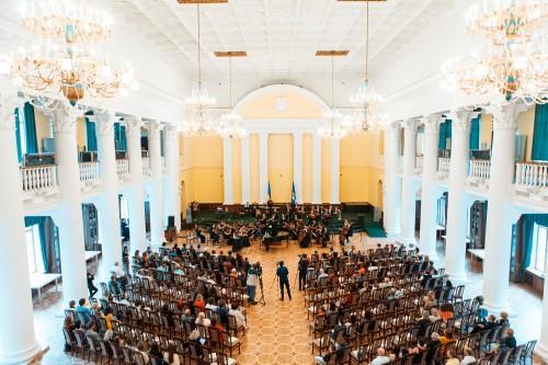 Lykhomanenko Talens 2017 011