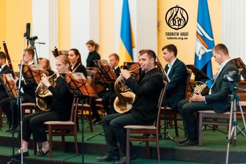 Lykhomanenko Talens 2017 015