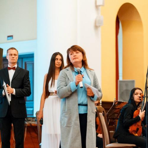 Lykhomanenko Talens 2017 028