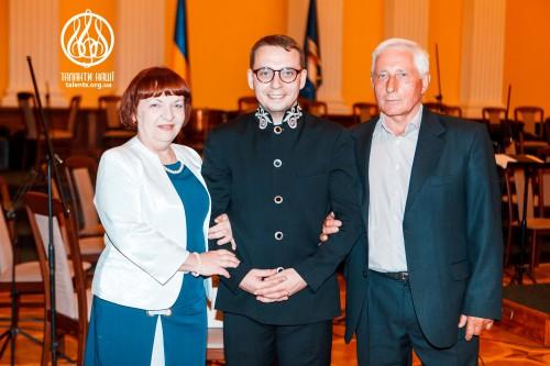 Lykhomanenko Talens 2017 050
